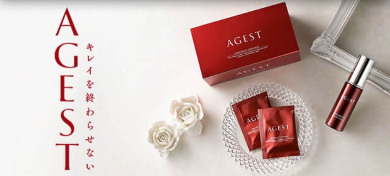AGEST-SUPPLEMENT2